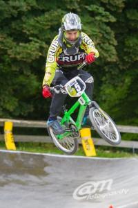 Junior Jump-4979